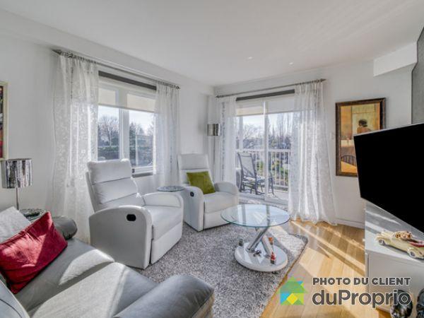 201-2615 rue Saint-Laurent, Lévis for rent