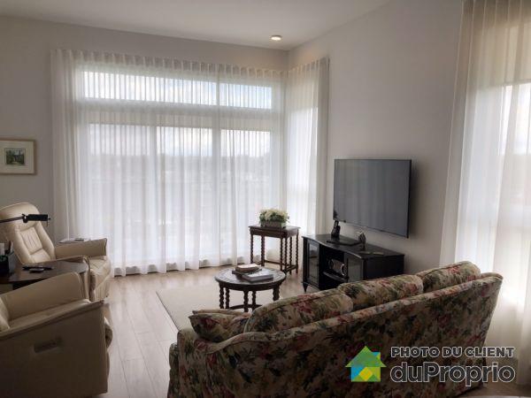 408-8015 boulevard du Saint-Laurent, Brossard for rent