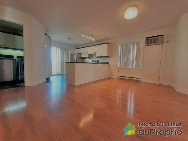 2440 avenue Aubert, Brossard for rent