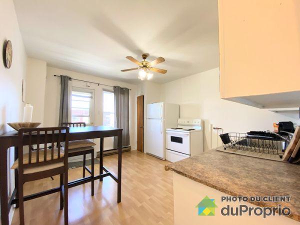 7659 8e Avenue, Villeray / St-Michel / Parc-Extension for rent