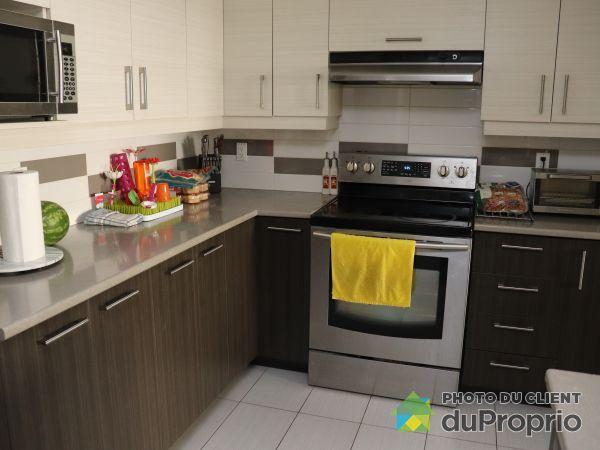 417-2905 rue du Grand-Voyer, Ste-Foy for rent