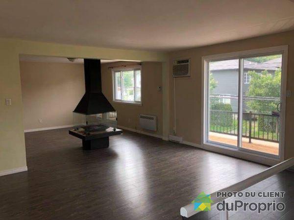 2633 rue de la Faune, St-Émile for rent