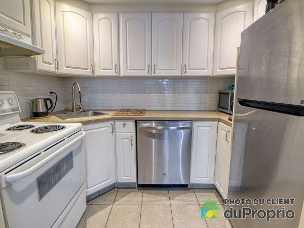 511-DOUBLON 3470 rue Simpson, Ville-Marie (Centre-Ville et Vieux Mtl) for rent