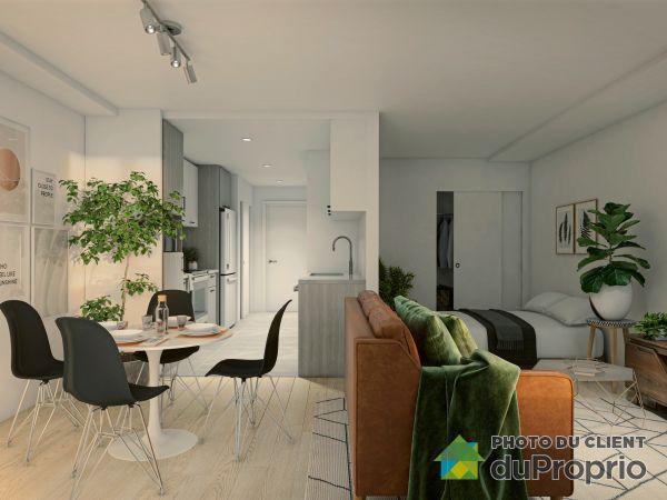 1184 rue Ernest-Lacasse, St-Romuald for rent
