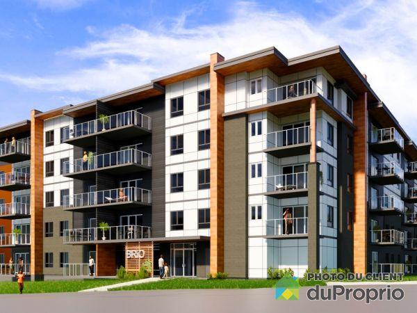 1105 rue des Rigoles, Val-Bélair for rent