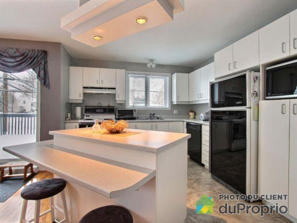 2640 rue des Acacias, Duberger for rent