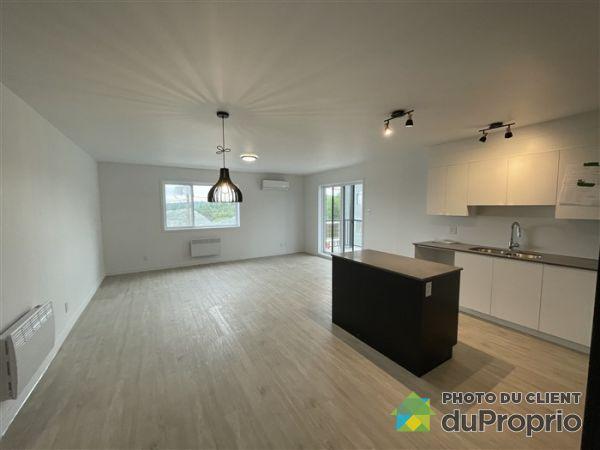 864 rue Lamarche, Sherbrooke (Mont-Bellevue) for rent