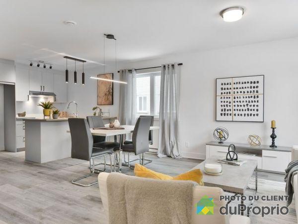 2376 rue Cartier, Longueuil (Vieux-Longueuil) for rent
