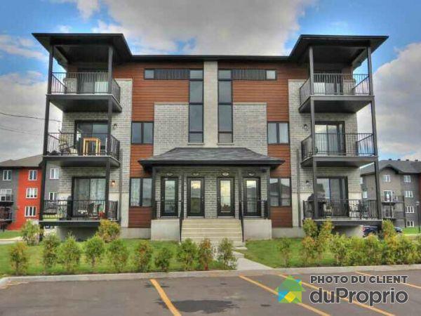 233 rue Louis-Joseph-Papineau, Cowansville for rent