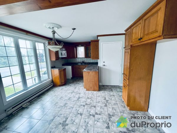 2785 boulevard Guillaume-Couture, St-Romuald for rent