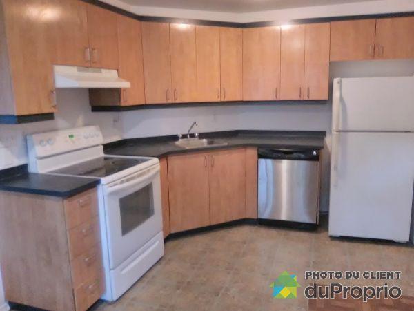 1-625 avenue Mercille, St-Lambert for rent