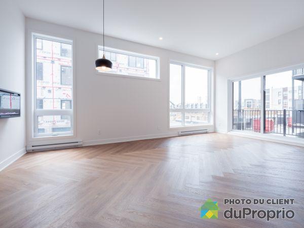 264 rue d'Émeraude - unité 5 ½ - Prestigia (CE), Candiac for rent