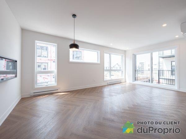 rue d'Émeraude - Projet Prestigia, Candiac for rent