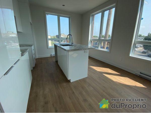 305-8649 rue Hochelaga, Mercier / Hochelaga / Maisonneuve for rent