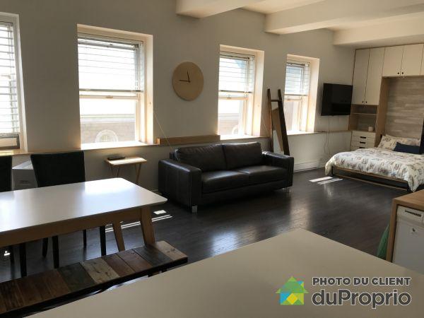 516-550 8e Avenue, Limoilou for rent