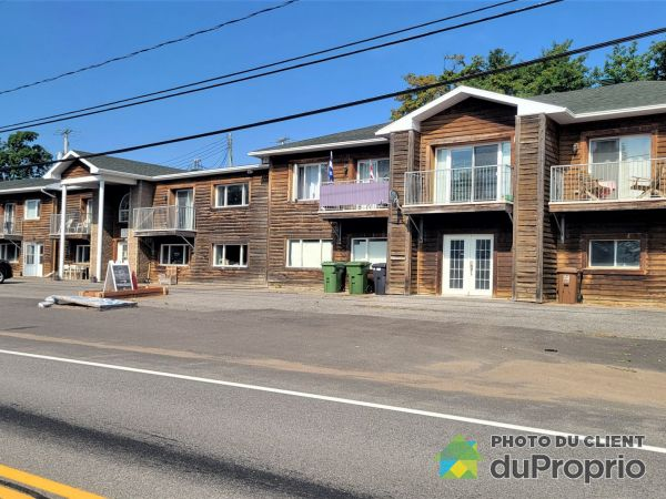 280 route 138, Neuville for rent