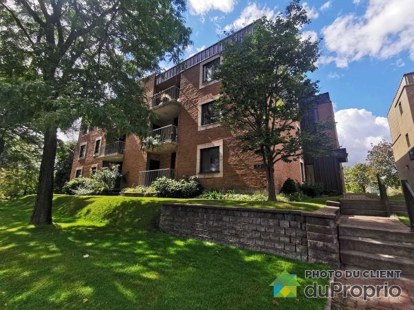 68-8235 rue Sherbrooke, Mercier / Hochelaga / Maisonneuve for rent