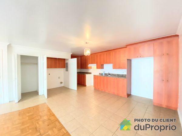2730 avenue Georges-V, Pointe-Aux-Trembles / Montréal-Est for rent