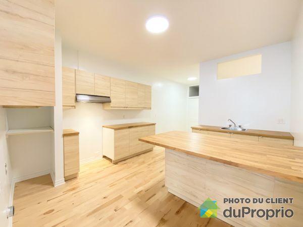 5022 rue Sainte-Catherine Est, Mercier / Hochelaga / Maisonneuve for rent