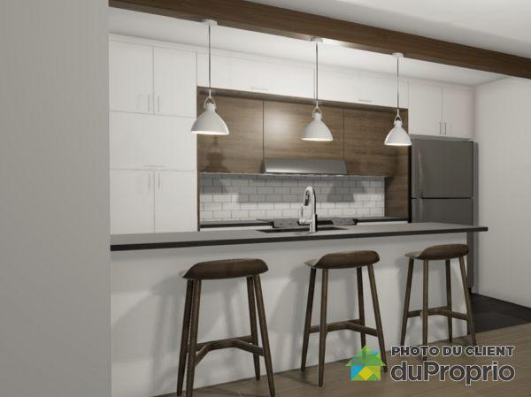 984 rue des Algonquins, Beauport for rent