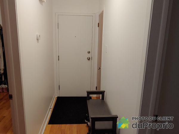 5-15 rue d'Orléans, Beauport for rent