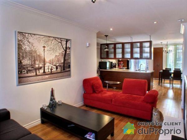 1834 rue Sicard, Mercier / Hochelaga / Maisonneuve for rent