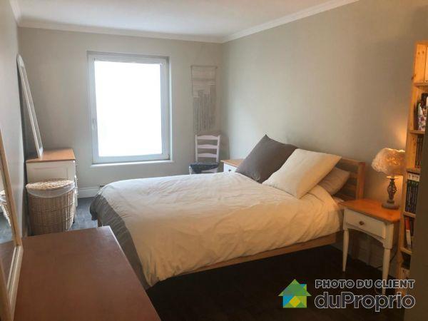 509-205 rue du Porche, Vieux-Québec for rent