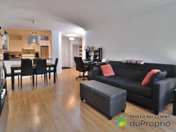 44-732 avenue Ampère, Laval-des-Rapides for rent