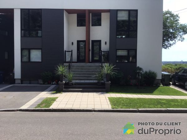 2233 chemin du Foulon, Sillery for rent