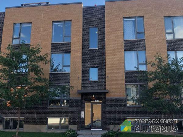 202-2260 avenue Letourneux, Mercier / Hochelaga / Maisonneuve for rent