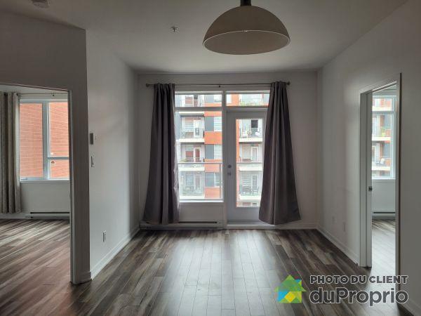 605-740 avenue Victoria, St-Lambert for rent
