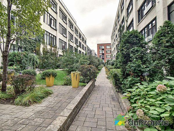 245-790 rue Rose de Lima, Le Sud-Ouest for rent