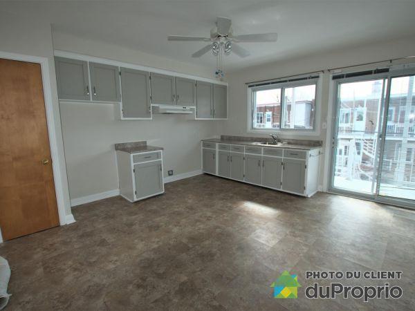 9078 14e Avenue, Villeray / St-Michel / Parc-Extension for rent