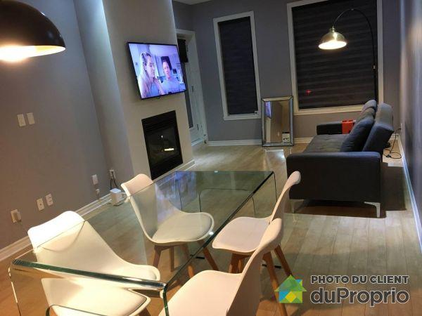1335 rue Graveline, Laval-sur-le-Lac for rent
