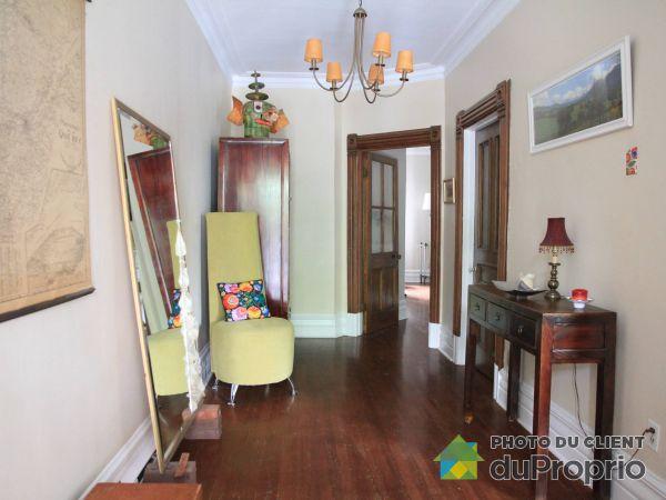 5168 rue Saint-Denis, Le Plateau-Mont-Royal for rent