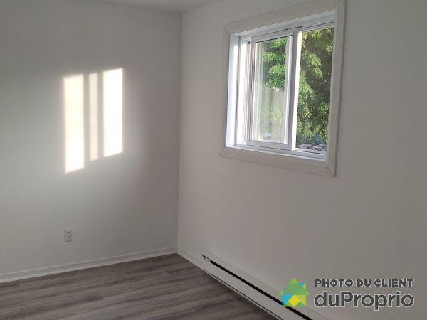 361 rue Ader, Beauport for rent