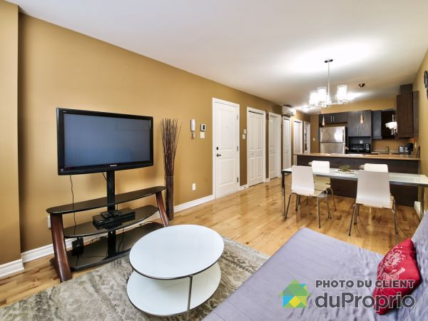 7925 rue Saint-Hubert, Villeray / St-Michel / Parc-Extension for rent
