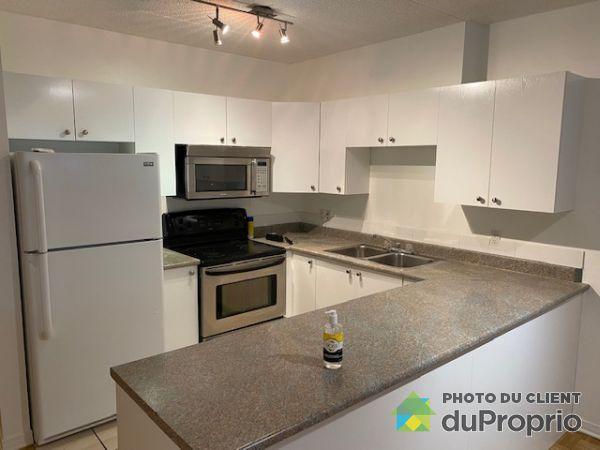 4455 rue Saint-Urbain, Le Plateau-Mont-Royal for rent