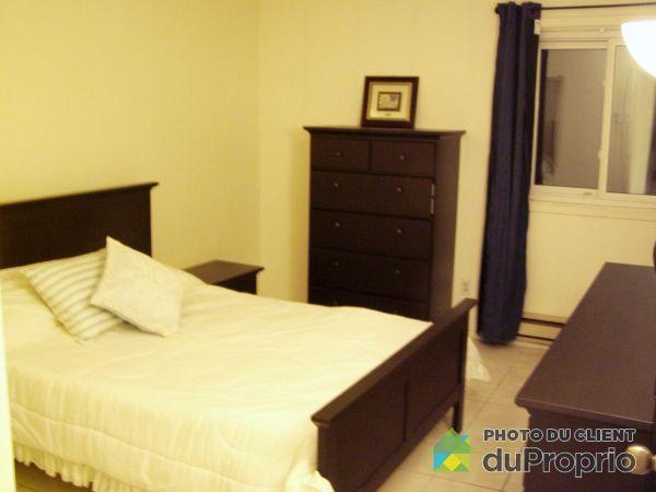 403-1605 rue Robert-Charbonneau, Ahuntsic / Cartierville for rent