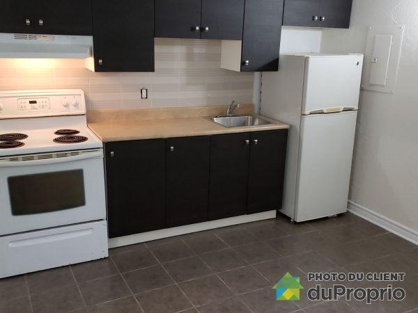 01-6275 rue Jean-Talon Est, Saint-Léonard for rent