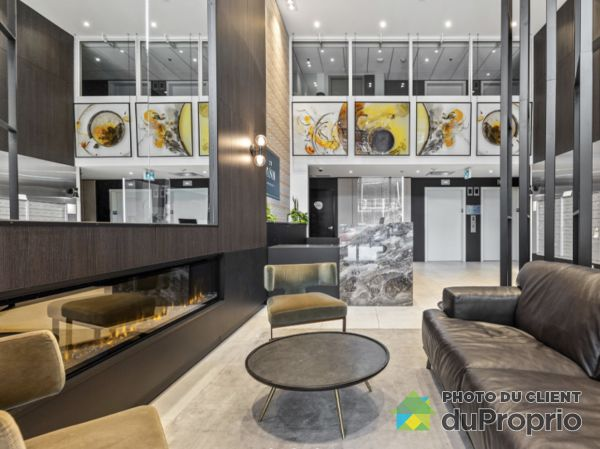606-1310 Rue Ottawa, Griffintown for rent