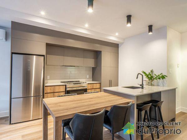 5564 10e Avenue, Rosemont / La Petite Patrie for rent