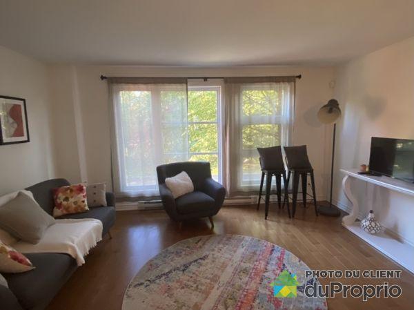 3-414 rue Saint Roch, Villeray / St-Michel / Parc-Extension for rent