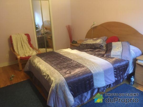 7123 avenue Musset, Villeray / St-Michel / Parc-Extension for rent