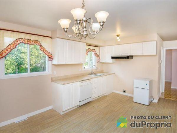 5880 Rue Page, Brossard for rent