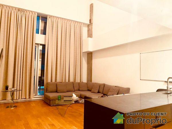 103-221 rue Saint-Jacques, Ville-Marie (Centre-Ville et Vieux Mtl) for rent