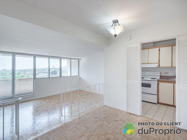 2021 Atwater, Ville-Marie (Centre-Ville et Vieux Mtl) for rent
