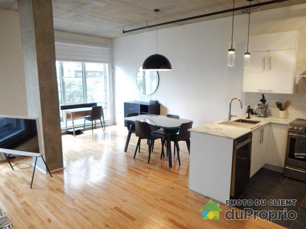 4250 rue Saint-Ambroise, Le Sud-Ouest for rent