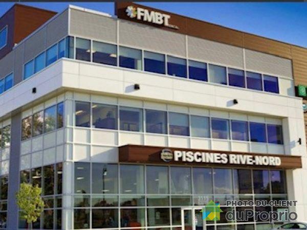 310-3115, boulevard de la Pinière, Terrebonne (Terrebonne) à louer