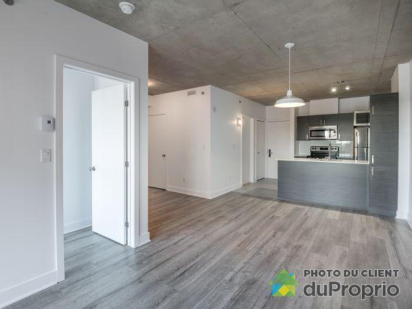 2130 rue Laforce, Ville-Marie (Centre-Ville et Vieux Mtl) for rent